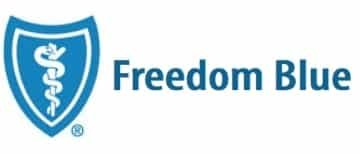 freedomblue