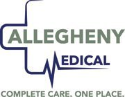 allegheny-medical