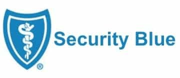 securityblue
