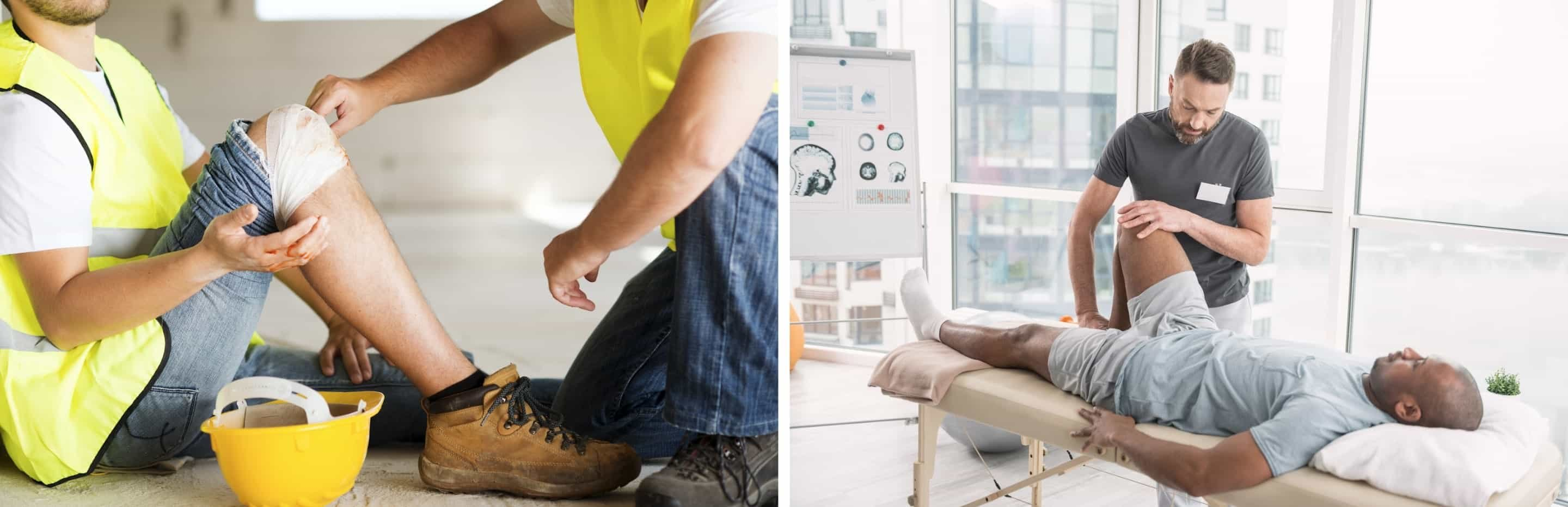 workers-comp-when-there-is-an-injury-on-the-job-trust-our-team-for-expert-care