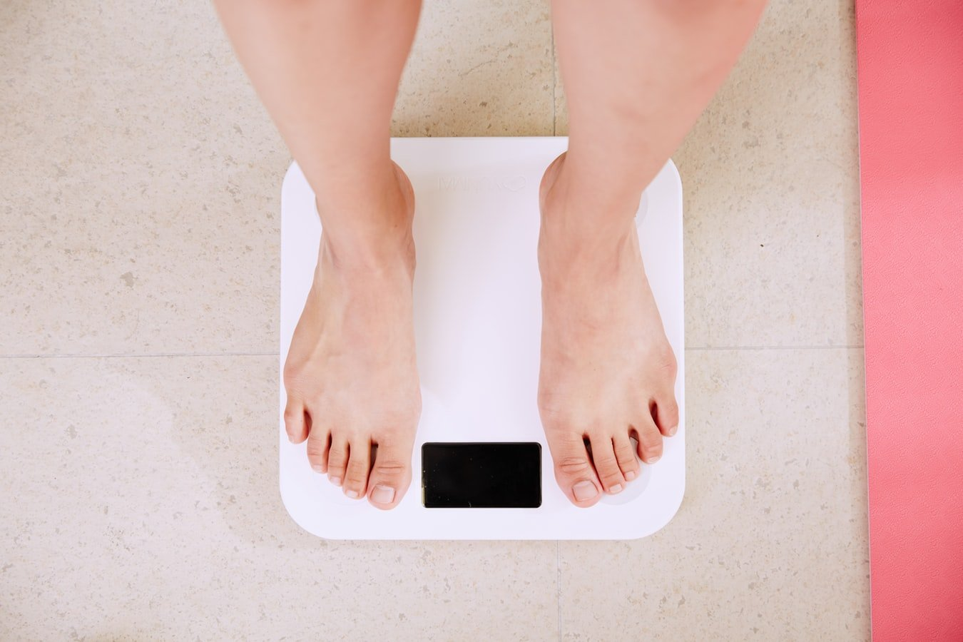 weight loss obesity right weight center