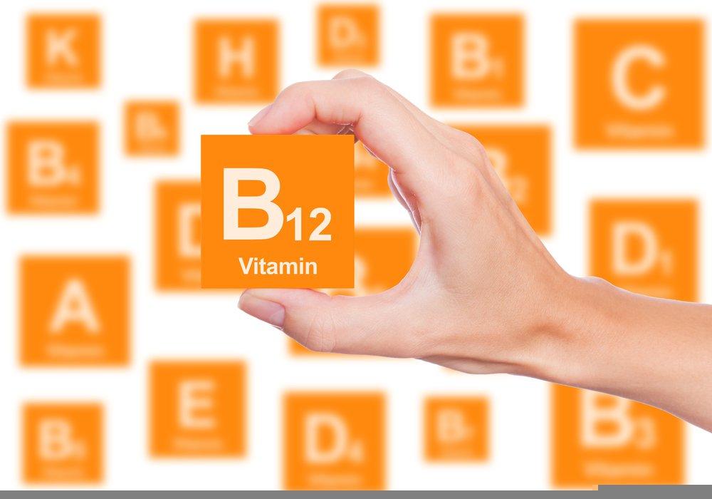 vitaminb12.jpeg (image_s3NmEOT.webp)