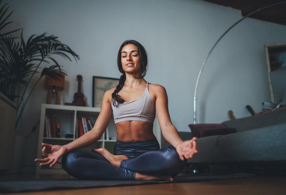 mindfulness.jpeg (image_19viC9o.webp)