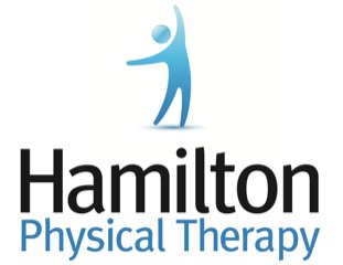 hamilton-physical-therapy-logo