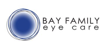 bay-family-eye-care-logo
