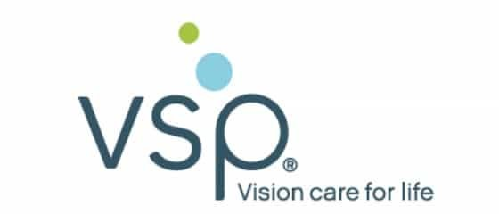vision-services-plan