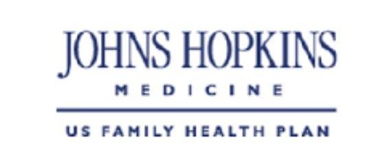 johns-hopkins-us-faily-health-plan