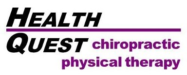 heath-quest-chiro-logo
