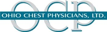 ohio-chest-physicians-logo