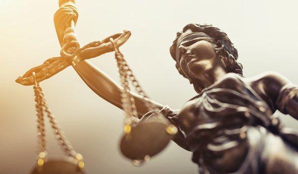 court-mandated