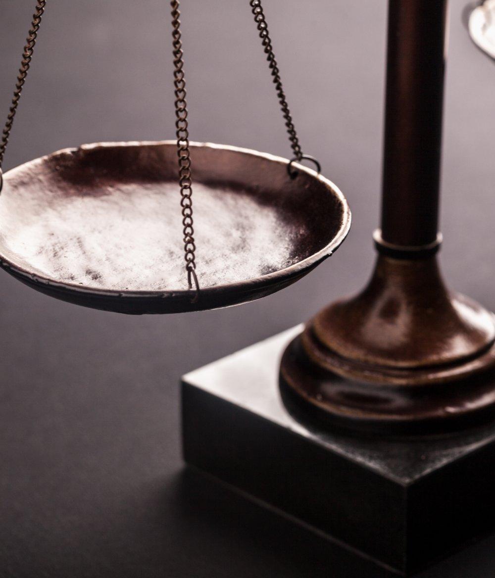court-mandated-programs