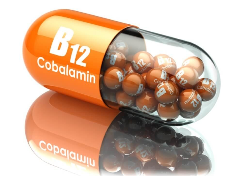 vitaminb12.jpeg (image_Fk1v15Y.webp)