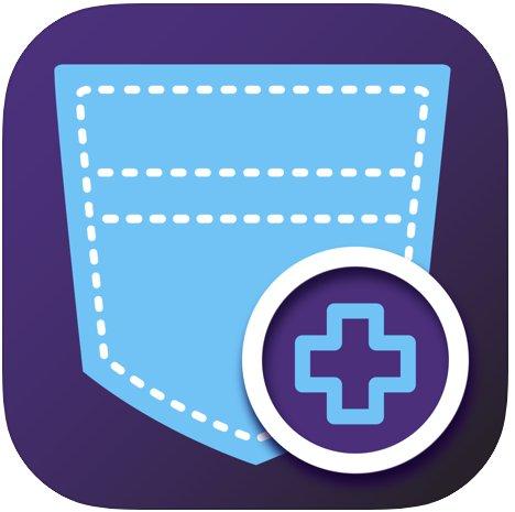 Pocket Patient App