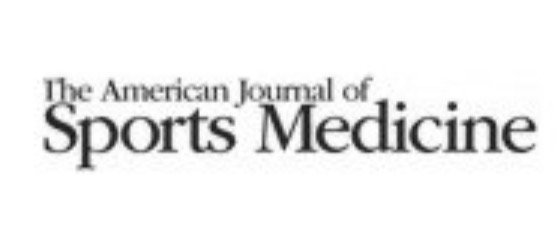 american-journal-of-sports-medicine