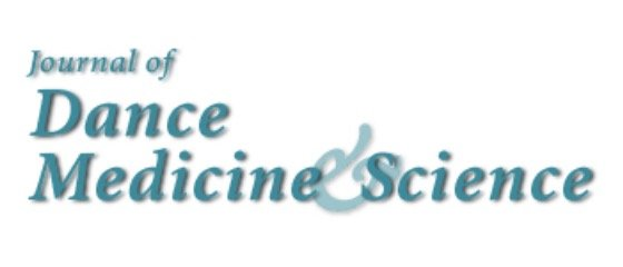 journal-of-dance-medicine