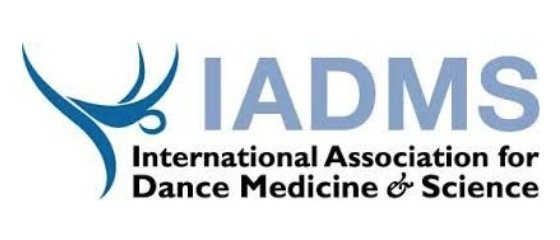 international-association-of-dance-medicine-and-science