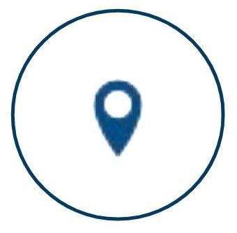 convenient-locations