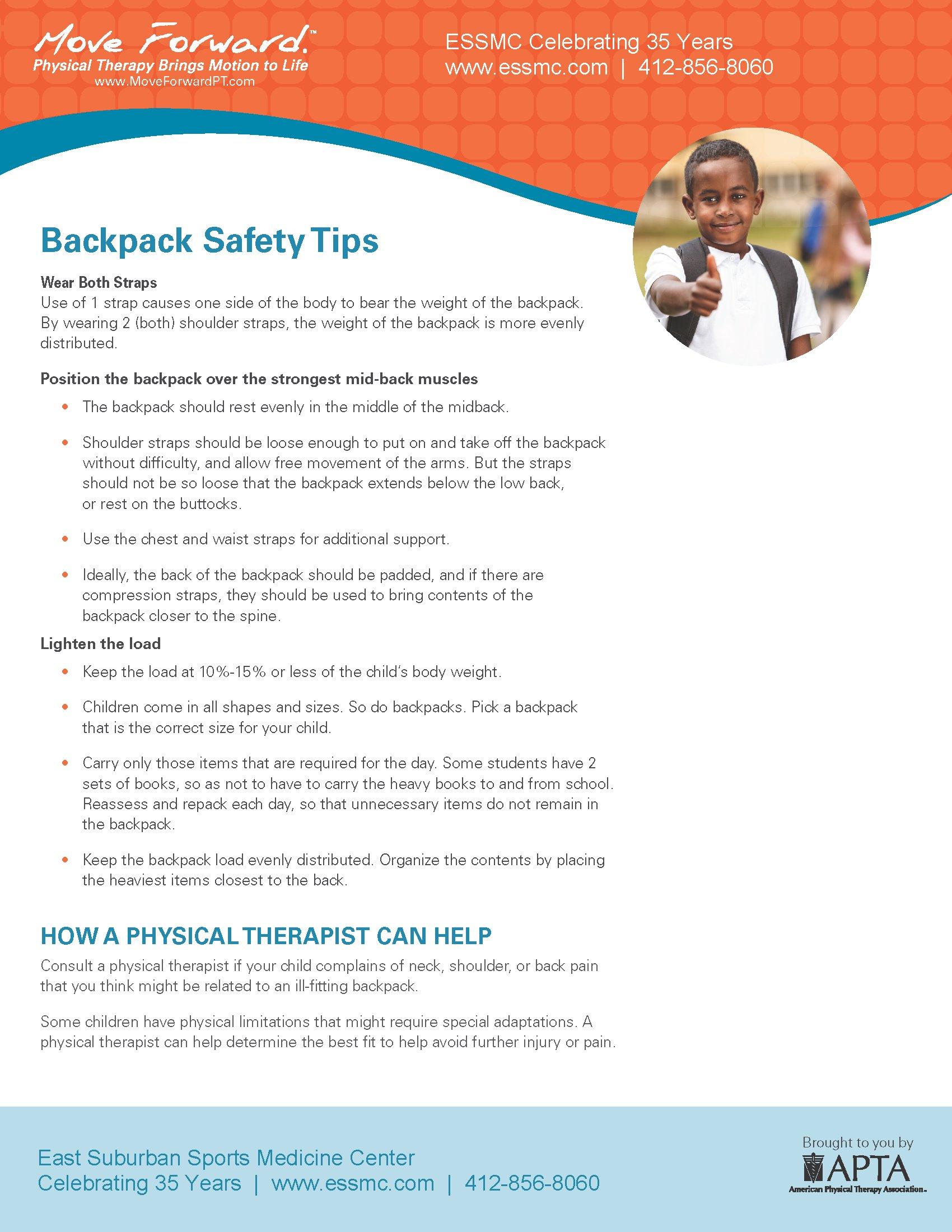 backpack-safety-tips