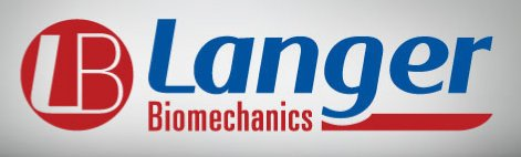 langer-biomechanics