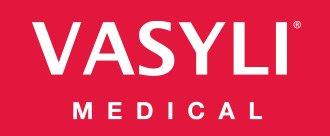 vasyli-medical