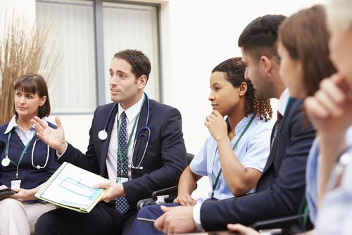 medico-legal-consulting