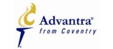 advantra