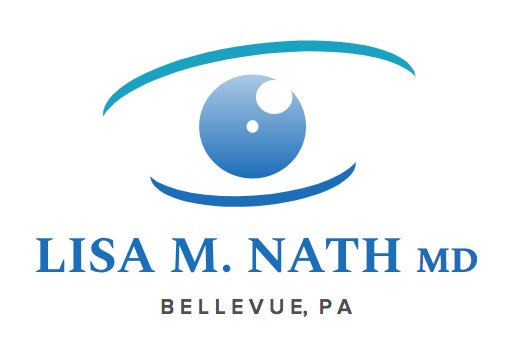 lisa-nath-md-ophthalmologist-logo