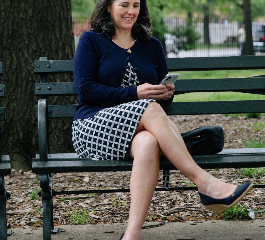 park-lady-blog-img.jpeg (park-lady-blog-img.webp)