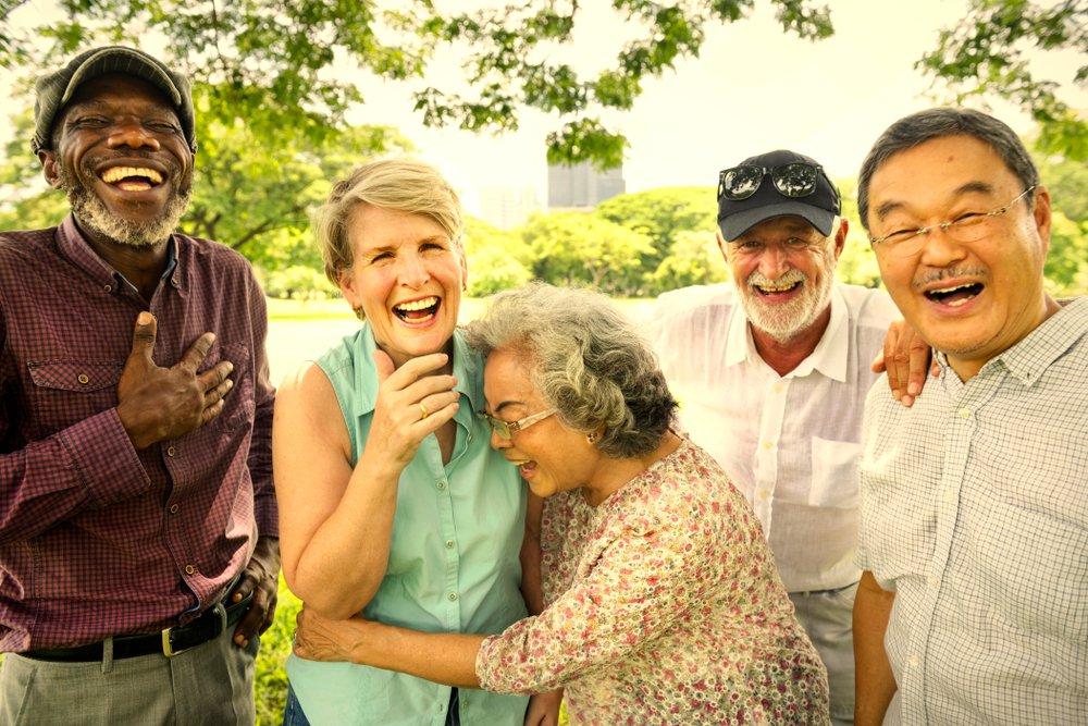 seniorfriends.jpeg (shutterstock_1102806419.webp)