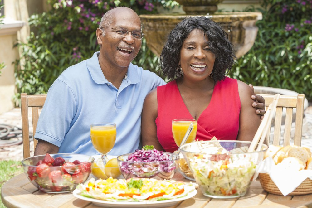 healthyeating.jpeg (shutterstock_116488378.webp)
