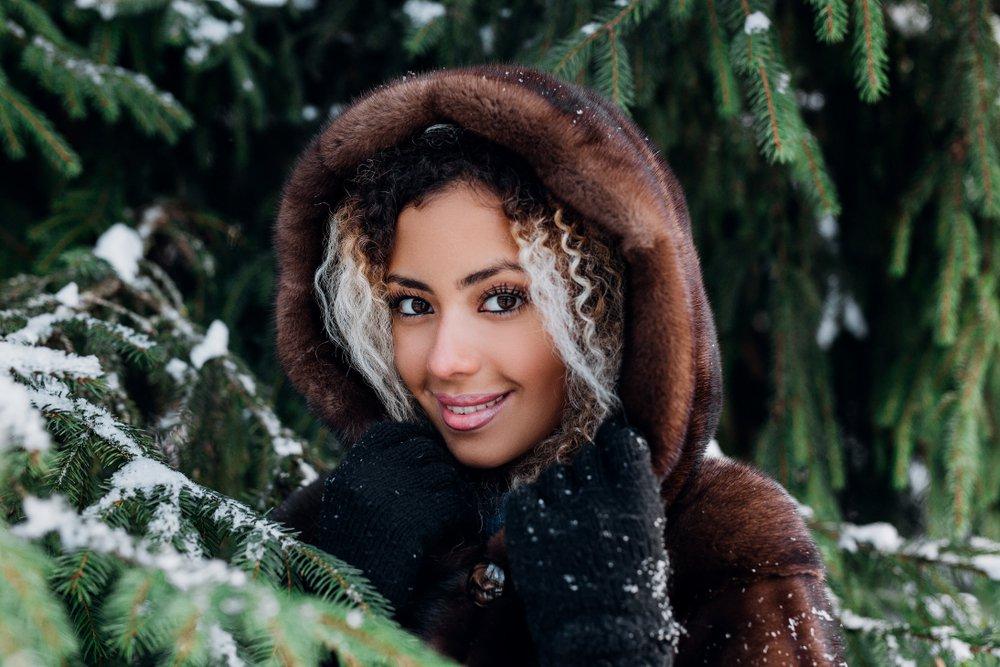 winterskin.jpeg (shutterstock_1563336409.webp)