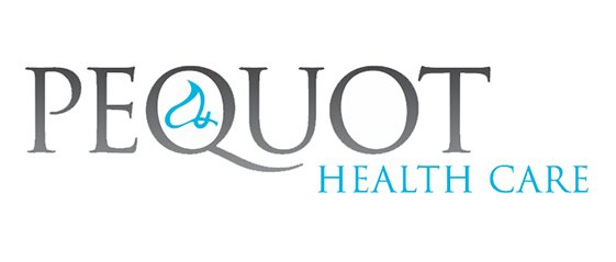 Mashantucket Pequot logo