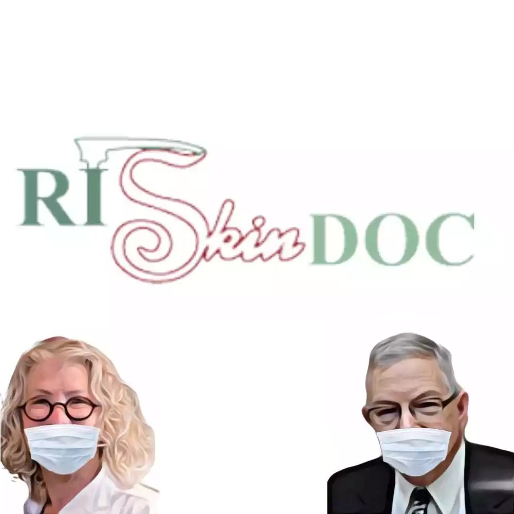 RI Skin Doc location and providers