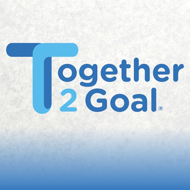 Together 2 Goal