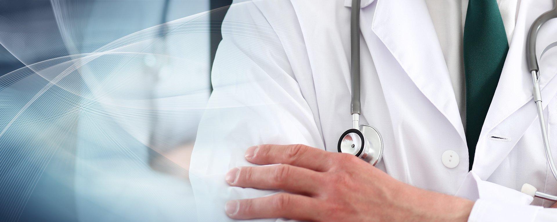 Premier Medical Associates Banner