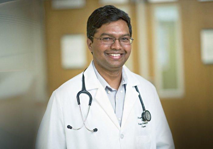 Kalyan-Muvvala-MD