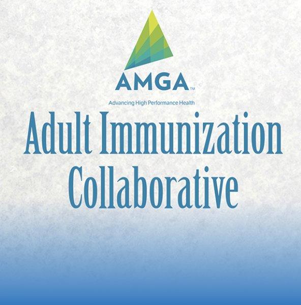Adult Immunization Collaborative