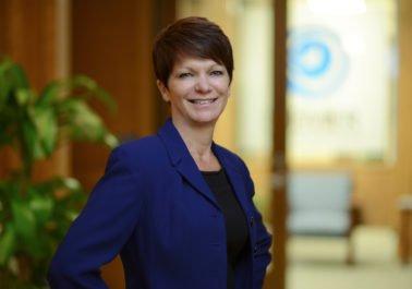 Melissa Kovtun