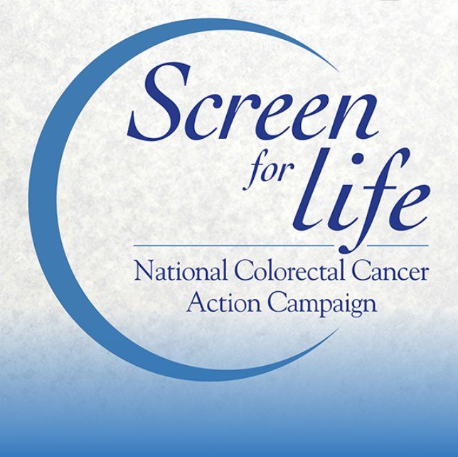 Screen for Life