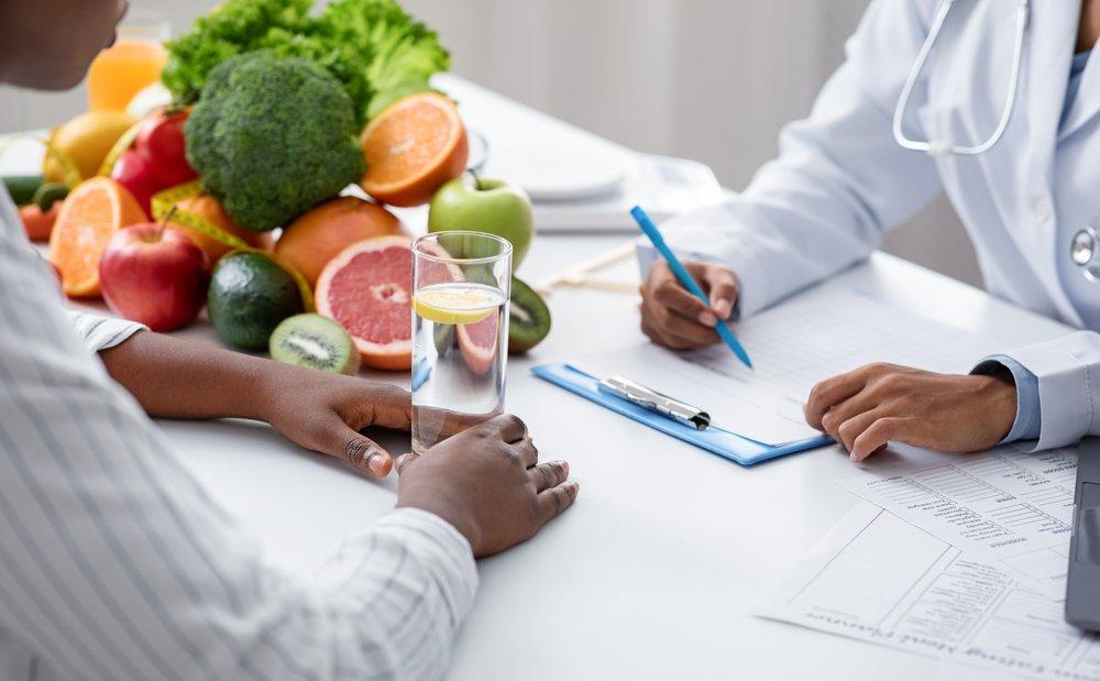 nutrition.jpeg (shutterstock_1655288401.webp)