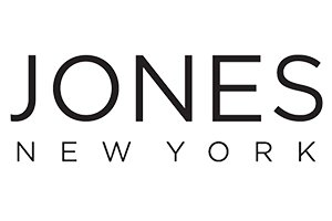 Jones New York logo