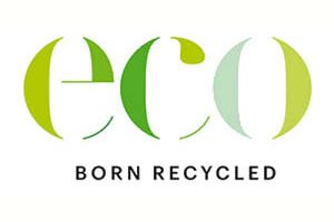 Eco by Modo logo