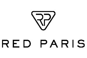 Red Paris Eyewear logo