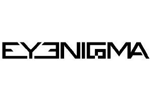 Eyenigma logo