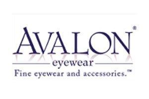 K-12 by Avalon logo