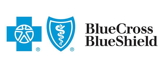 Blue Cross Blue Shield Horizon/Empire and other BC/BS plans logo