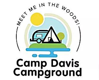 Camp Davis Campground Event