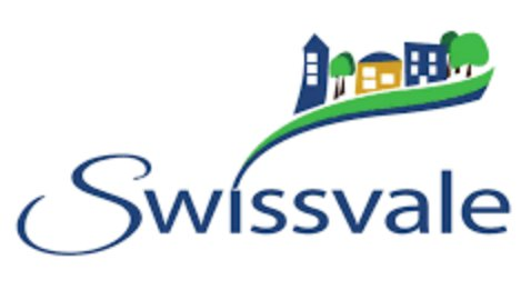 Swissvale Food Pantry