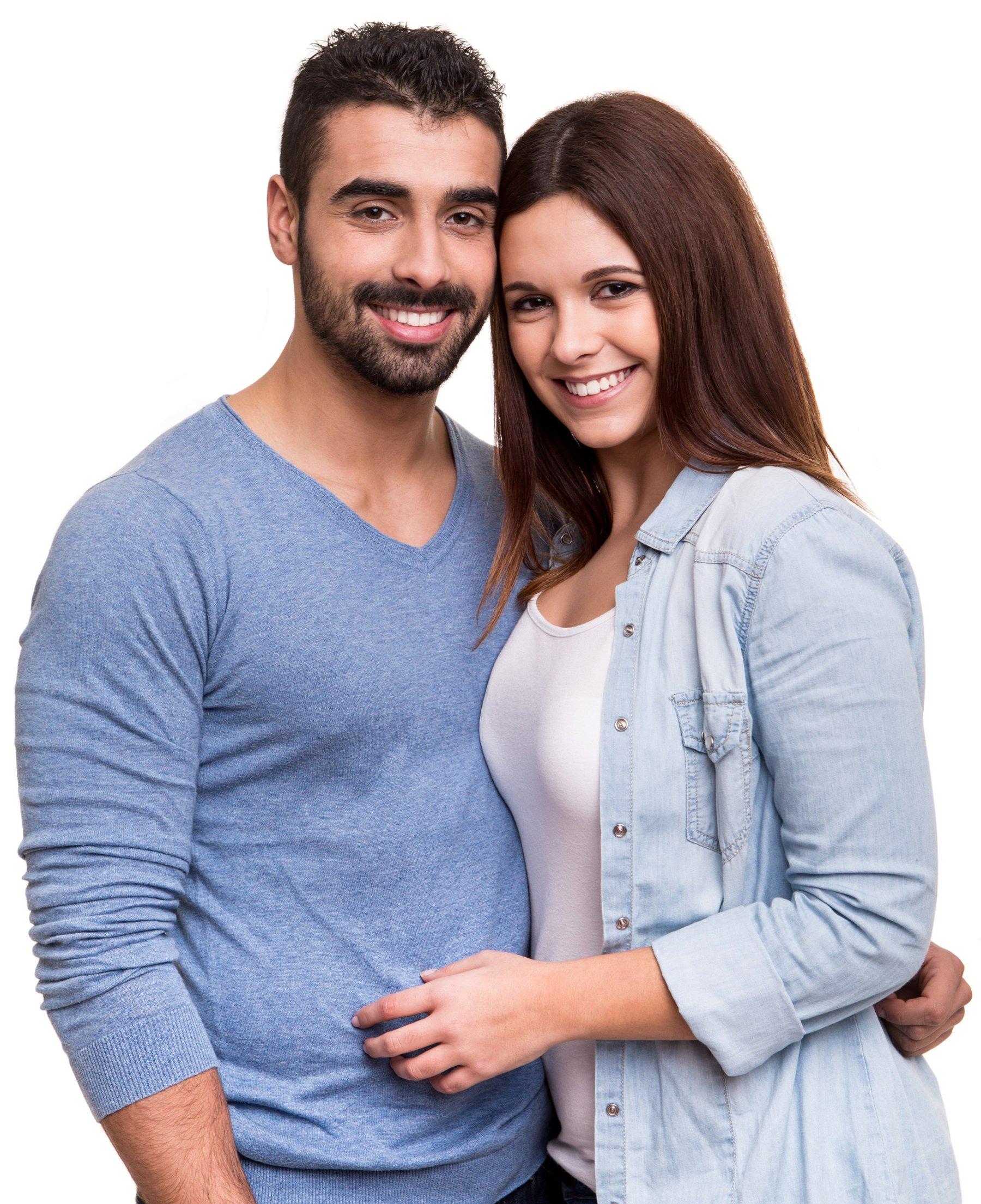 Low Testosterone & Low Libido- Cranston, RI | Natural Low