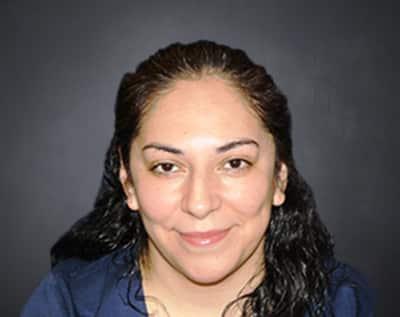 Yesenia Mendoza